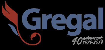 Gregal S. Coop.